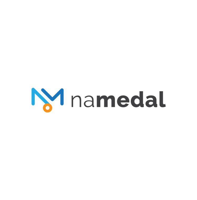 logo-namedal