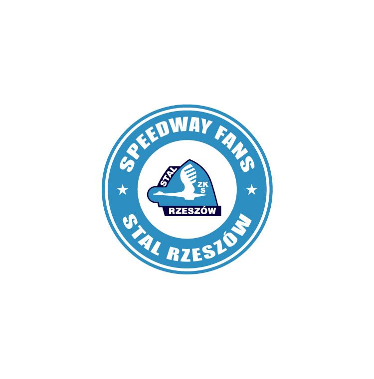 logo-sfsr