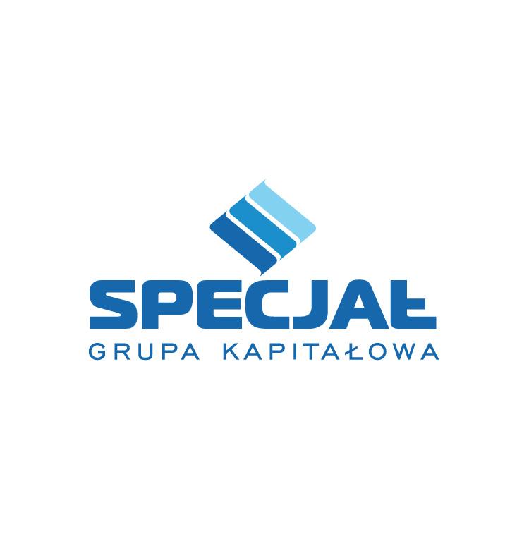 logo-specjal