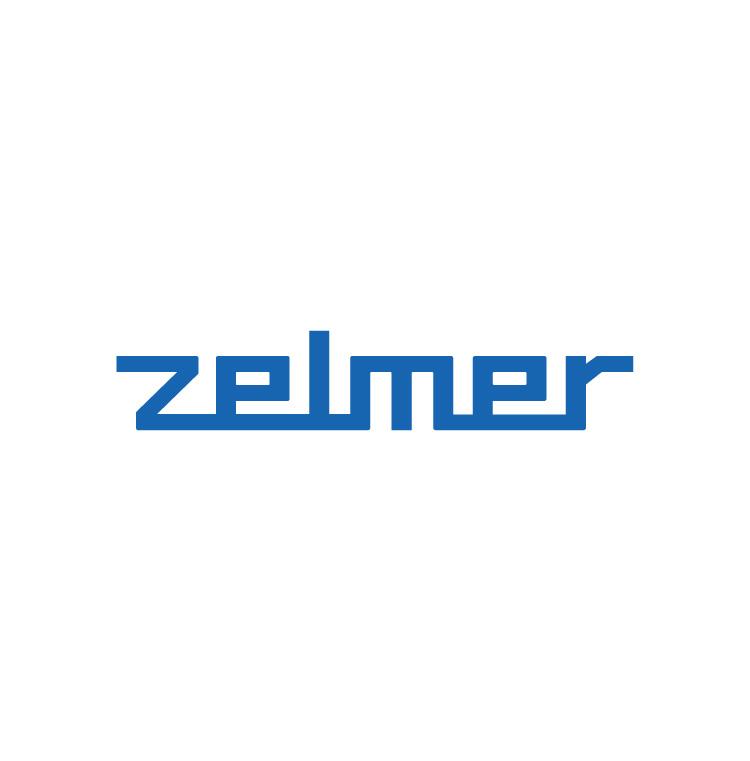 logo-zelmer