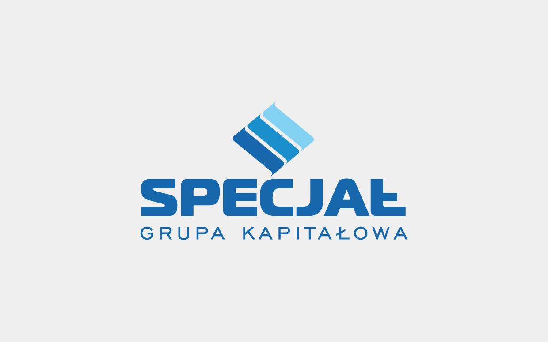specjal-katalog-5