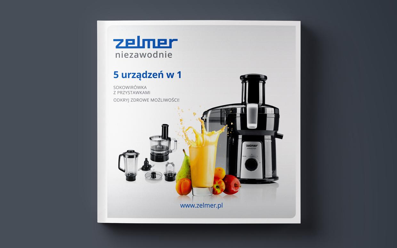 ksiazeczka-zelmer-1