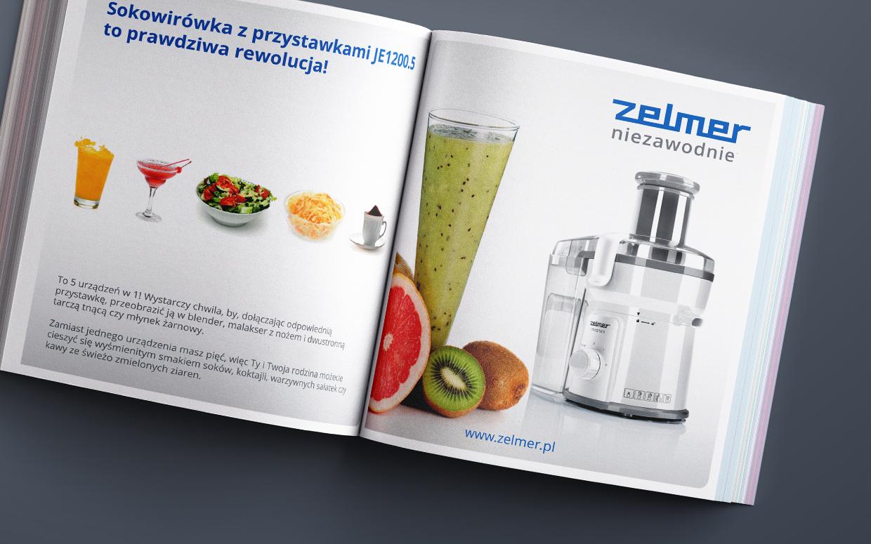 ksiazeczka-zelmer-2