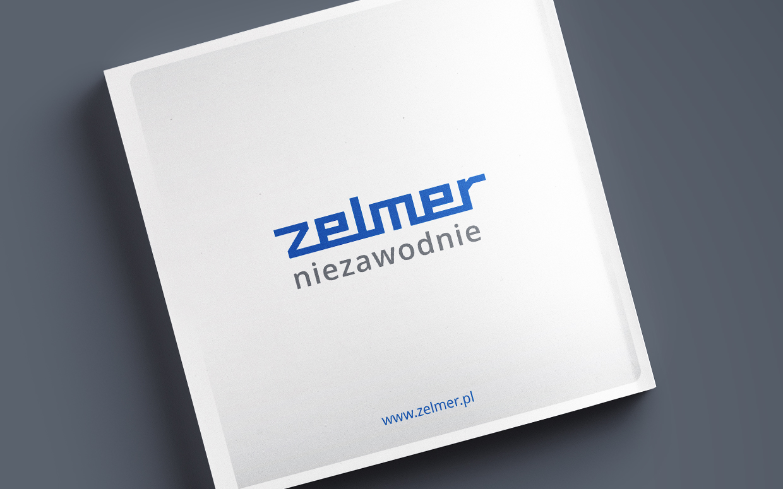 ksiazeczka-zelmer-4