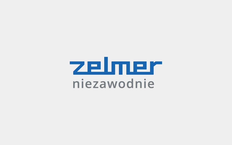 ksiazeczka-zelmer-5