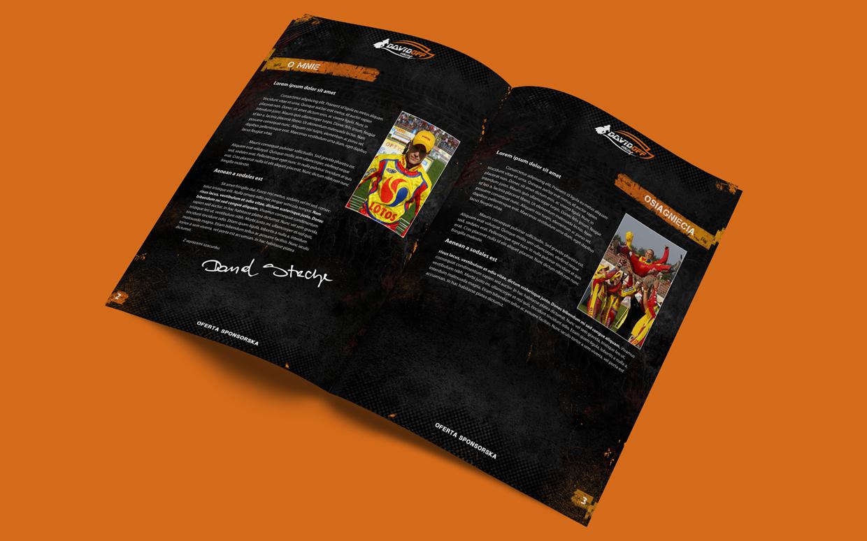 stachyra-katalog-4